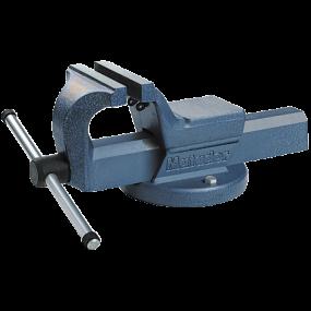 Matador skruestik, 160 mm