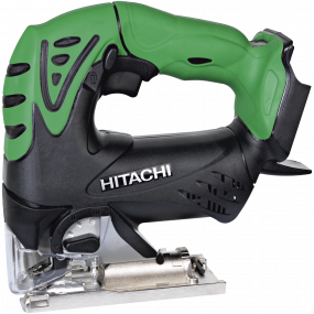 Hitachi stiksav, CJ18DSL (tool only)