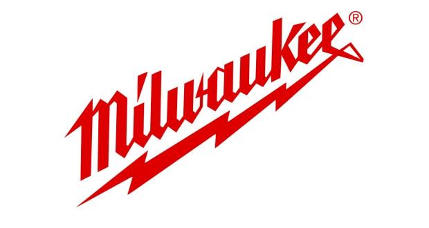 Milwaukee akku batteri, 2,0 Ah system PBS 3000 - Milwaukee