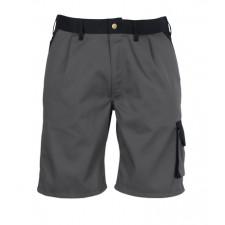 MASCOT Lido Shorts, C50 antracit/sort