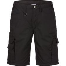 Kansas Service ribstop shorts 2503, Sort C46