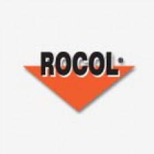 Rocol anti seize J-166, 250 g. m/pensel