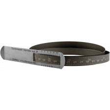 Diameterbåndmål ø20-1200 mm, 10312225