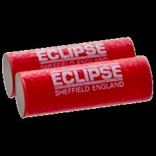 Eclipse stangmagnet cylindrisk E807, sæt  2 stk.  Ø 10 x 30 mm