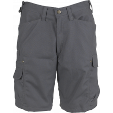 Kansas Service shorts 254, Grå C52 (gl. 2-713-800)