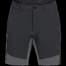 Acode Acode Shorts, Sort S