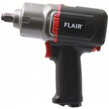"Flair møtrikspænder, enhåndsbetjent, FL-16LR 1/2"" 330-810 Nm"