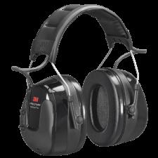 3M worktunes Pro FM Radio, HRXS220A høreværn