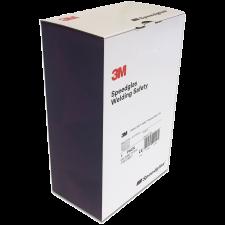 Speedglas partikelfilter, P SL ADFLO 837012 (pk 2 stk)