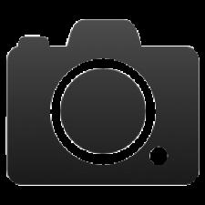 Filter Pro 2000 til Sari helmaske, A2B2-P3