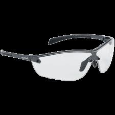 Boll' brille, Silium klar