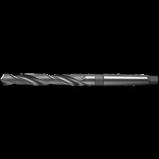 Phantom slebet MK-bor 12.440 din 345, 11,0 mm