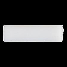 Limstift transparant 500 g Ø11 x 200mm,