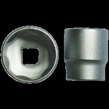 Bato 1/2 Superlock top, 20mm 25/32 L38mm