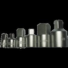Bato Adapter 1/2F x 3/8M, 11951