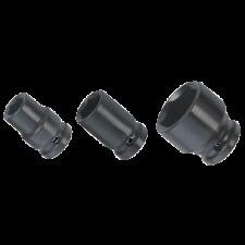 Bato Krafttop 3/4 x 20 mm, 50 mmL