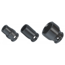 Bato Krafttop 3/4 x 21 mm, 50 mmL