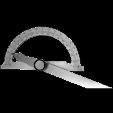 Diesella Vinkelmåler 150x200 mm, LP150200