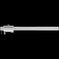 Diesella ridsemål Din 862, 0-200mm