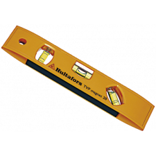 Hultafors Torpedovaterpas, magnet 2, TVP MAGNET 20