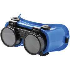 Aga beskyttelsesbrille, NEPTUN - DIN 5