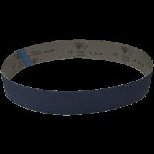 SIA 2800 slibebånd t/stål og metal, 50 x 800  K  60