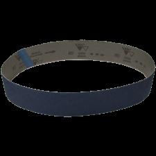 SIA 2800 slibebånd t/stål og metal, 50 x 800  K  80
