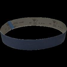 SIA 2800 slibebånd t/stål og metal, 50 x 800  K 120
