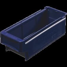 Arca 9101 lagerkasse blå, 300x115x100mm