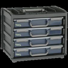 Raaco, HandyBox 55x4