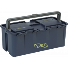 Raaco, Compact 15