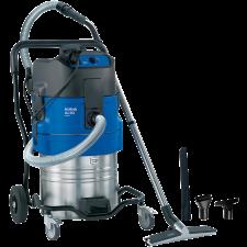 ATTIX 7 støv/vådsuger, m/lænsepumpe