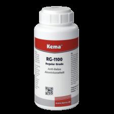 Kema Anti-Seize regular grade, RG-1100 250 g