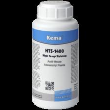 Kema High Temp f/rustfri, HTS-1400  250 gr.