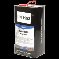 Kema Metal-Klene, MA-4000L (5 Ltr)