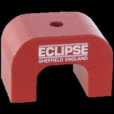 Eclipse hestesko magnet, 813