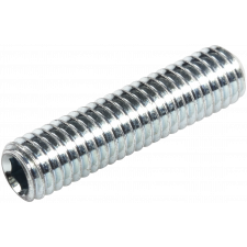 Insex pinol A4 din 916, 10 x 10 mm