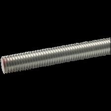 Gevindstang A4 din 975, 10 mm