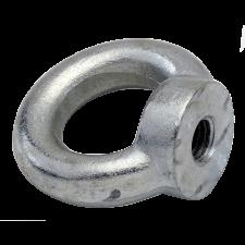 Øjebolt FZB din 580, 36 mm