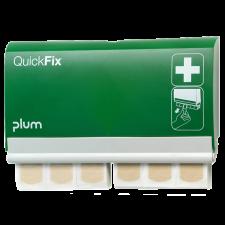 Plasterdispenser, QuickFix m/ 90 plastre