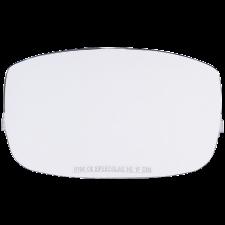 "Speedglas Ydre beskyt.glas ""gl"", (pk. 10 stk.) 426000"
