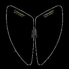 Speedglas 9000 side stykke ( 1 ps/5 sæt, side beskyttelsesglas 9000