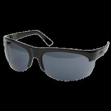 Boll' brille Super Nylsun, mørkegrå PC-glas
