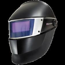 3M speedglas svejseskærm, m/aut. nedblændende glas 701120