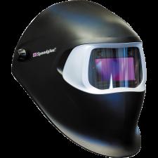 Speedglas 100 svejseskærm, m/Speedglas 100V svejseglas