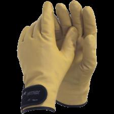 1st Nitrix, Foam Nitril Velcro, 10