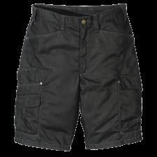 Kansas Service shorts 254, Sort C48 (gl. 2-713-900)