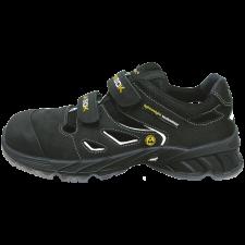 ad05cd80b37 Træsko u/sikkerhed - Eurodan - Fodtøj - Arbejdsbeklædning og fodtøj ...