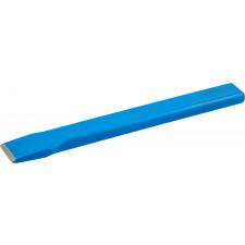Brilliant Tool, Fladmejsel