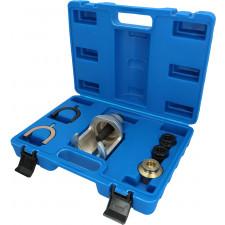 Brilliant Tool, Bæreleds-værktøjssæt, VW T4, 6 dele